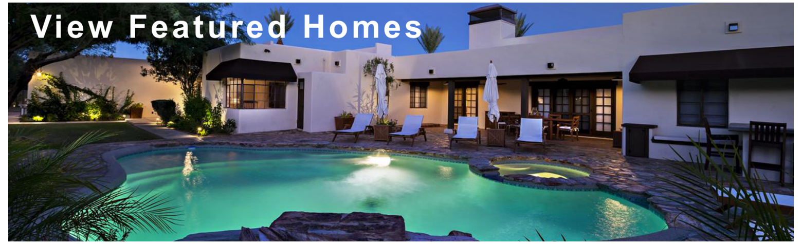 featured-homes-arizona